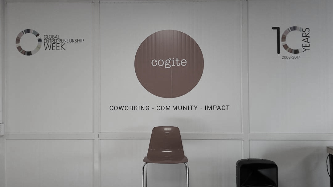 cogite-conference-room