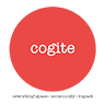 Cogite Coworking Space